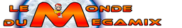 mdm-logo.png